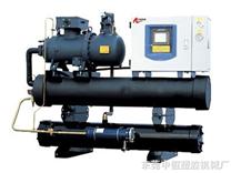 工业冷水机,低温冷水机,模具冻水机,大型冷水机,螺杆冷水机组,厂家直销,价格优惠,中恒机械专业生产