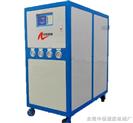 【中恒品牌】优质高效耐酸碱电镀工业冷水机冷水机