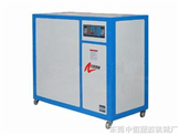 广东【中恒品牌】优质高效耐酸碱电镀工业冷水机冷水机