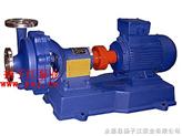 化工泵型号:FB型不锈钢耐腐蚀泵|耐腐蚀离心泵