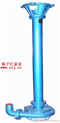 排污泵型号:NL型不锈钢防爆泥浆泵