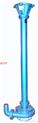 排污泵型号:NL型泥浆泵