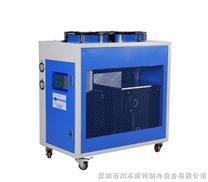 超声波清洗机配冷水机