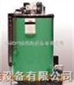 中睿立式燃气蒸汽锅炉