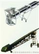 CS-200磁选输送机
