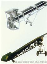 CS-200磁選輸送機