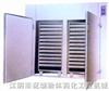 CT、CT-C 系列热风循环烘箱