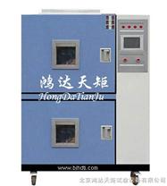 高低温冲击试验检测仪