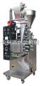 DXDJ-100-野玫瑰蜜酱体包装机,野菊花蜜酱料自动包装机