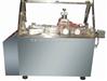 ZD—I型全自动栓剂制带机价格