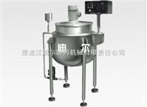 栓剂高效均质机;乳化机;搅拌机