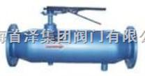 进口自动反冲洗水过滤器 进口自动反冲洗水过滤器价格 进口自动反冲洗水过滤器品牌