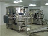 XQJ-200-行星式下出料强力搅拌机厂家