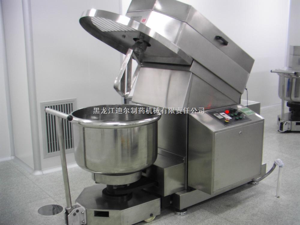XH-¢ñ系列-高效强力行星式混合机