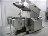 XH-Ⅰ型-高效强力行星式混合机简介