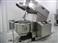 XH-Ⅰ系列-高效强力行星式混合机