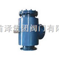 自洁式排气过滤器|自洁式排气过滤器价格|自洁式排气过滤器尺寸