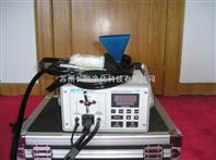 TDA-2H型数显光度计