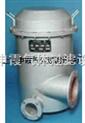空压机油浴式空气过滤器