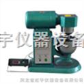 NJ-160型-虹宇仪器净浆搅拌机厂家型号参数图片及使用说明