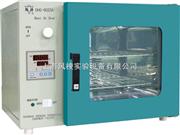 优质恒温鼓风干燥箱供应商