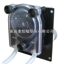 OEM蠕动泵,咖啡机蠕动泵冰欺凌机蠕动泵
