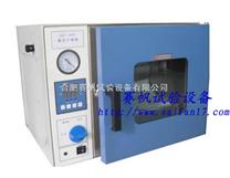 成都真空干燥试验箱/山东电热恒温真空箱