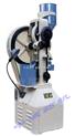 THP-10AB异形片剂压片机