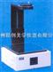 Sharples偏光应力检测仪S-66