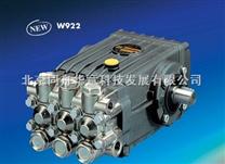 高温高压泵HT6315