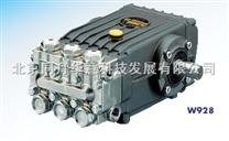 高温高压泵HT4723