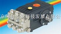 高温高压泵HT6646