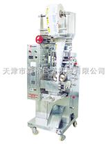 自動藥品沖劑顆粒包裝機