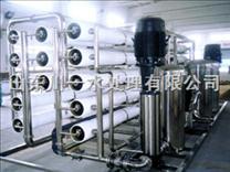 工业超纯水设备Z好的生产厂家
