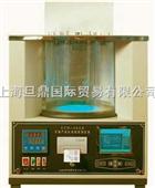 全自动石油运动粘度测定仪 运动粘度仪 粘度测定仪价格上海旦鼎