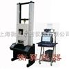 HY-3080液晶显示拉力仪