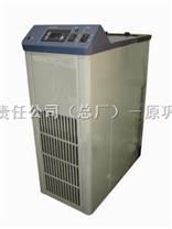 CCA-20型小型冷卻水循環泵