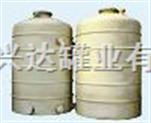 盐酸贮槽,纯水罐,耐酸碱储罐.耐腐蚀反应釜、反应锅、