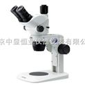 奥林巴斯SZX16/SZX10高级研究级体式显微镜