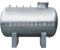 蒸馏水贮罐厂家