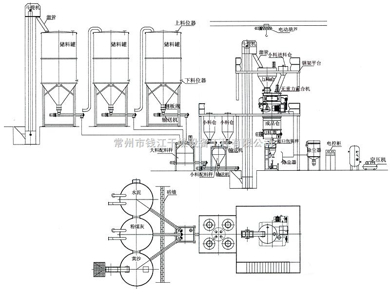 电路 电路图 电子 原理图 800_596