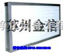 高效空氣過濾器,無隔板空氣過濾器