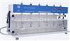 ZRS-8G溶出度测试仪(进口电机、高精度、通过标准片验证)