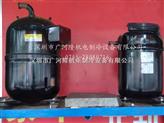 三菱电机制冷压缩机