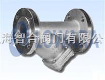 进口不锈钢过滤器 进口不锈钢过滤器报价 进口不锈钢过滤器价格