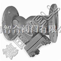 进口Y型过滤器 进口Y型过滤器报价 进口Y型过滤器价格