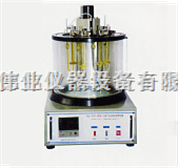 SYD-265E瀝青運動粘度測定儀 -中德偉業