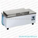 电热恒温水箱 HHW21-420