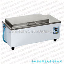 電熱恒溫水箱 HHW21-420