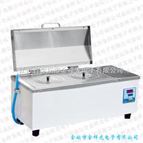 數顯三用恒溫水箱(HH-W600型)
